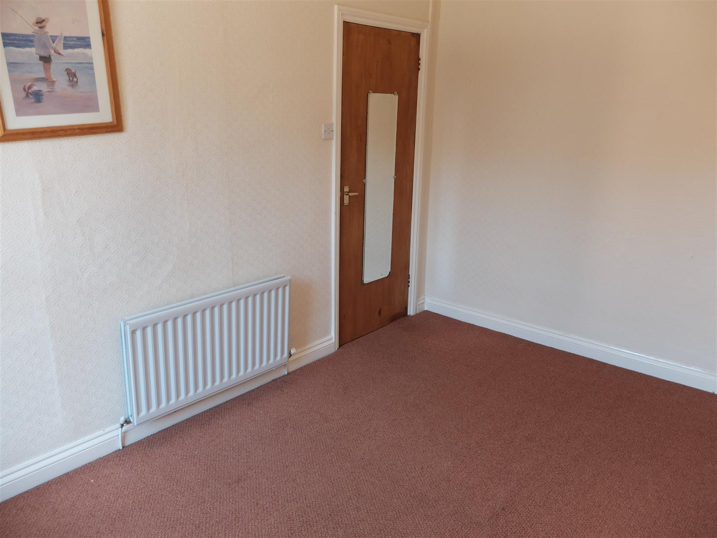 5 Silloth Street Carlisle 2 Bedrooms House - Terraced For Sale 70,000