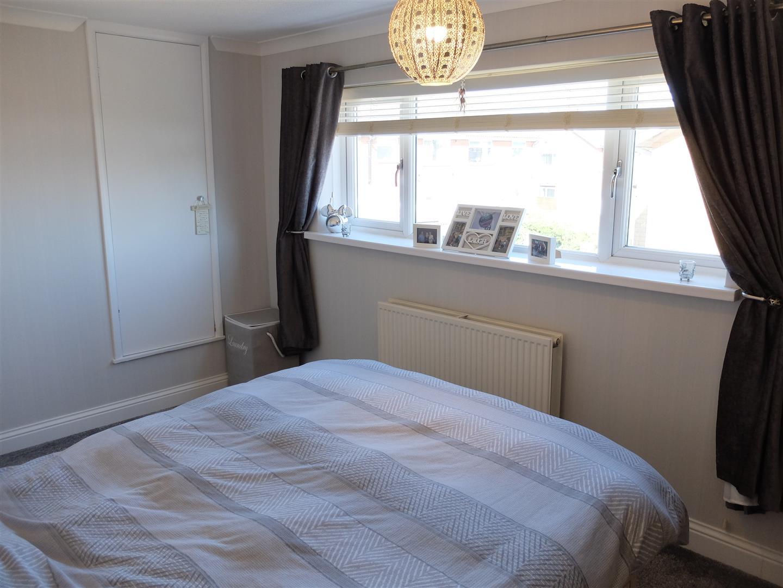 26 Troutbeck Drive Carlisle Home For Sale 125,000