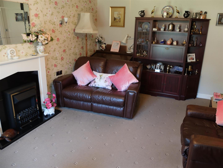 63 Cumrew Close Carlisle Home On Sale