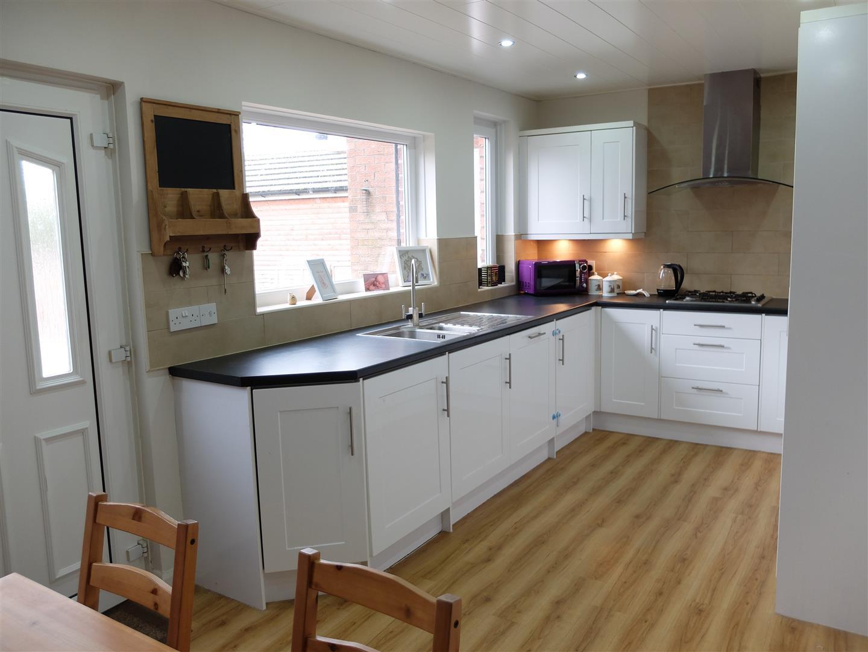 6 Lediard Avenue Carlisle Home For Sale