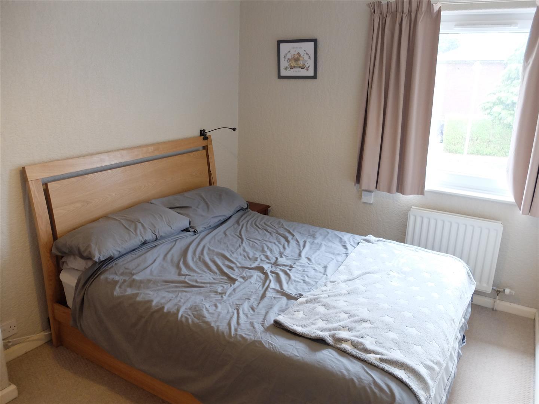 Home For Sale 6 Lediard Avenue Carlisle 124,950