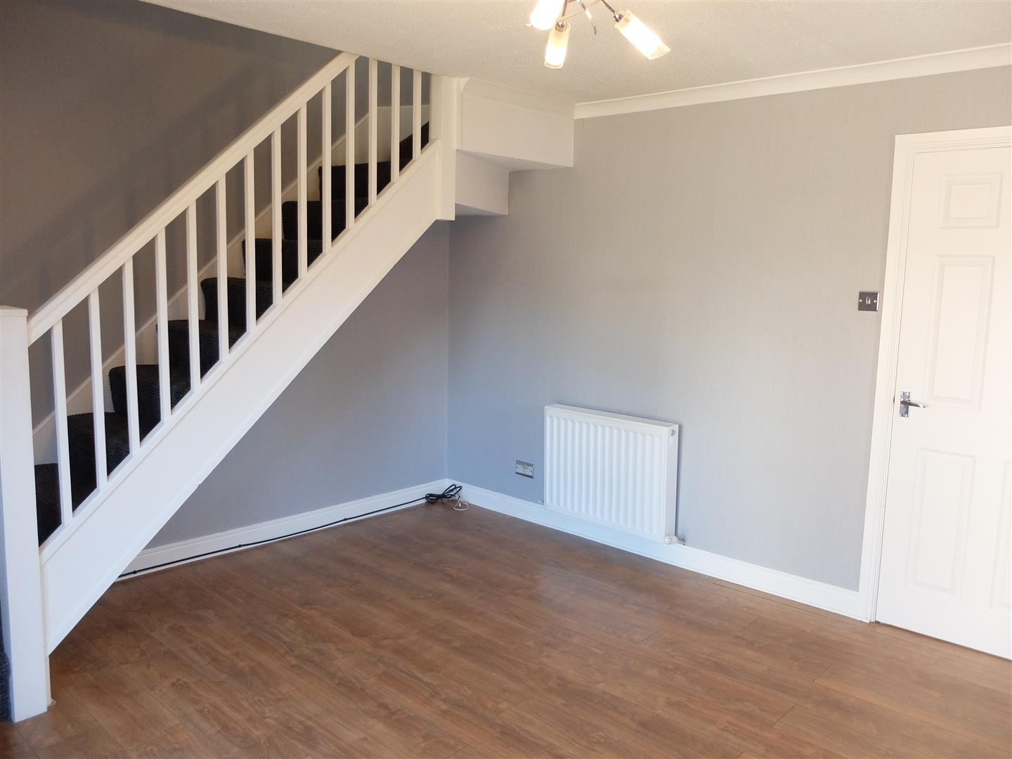 2 Bedrooms House - Semi-Detached On Sale 6 Scotby Gardens Carlisle