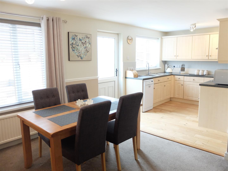 45 Farlam Drive Carlisle 4 Bedrooms House - Semi-Detached For Sale