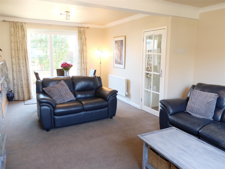 42 Greengarth Carlisle Home On Sale