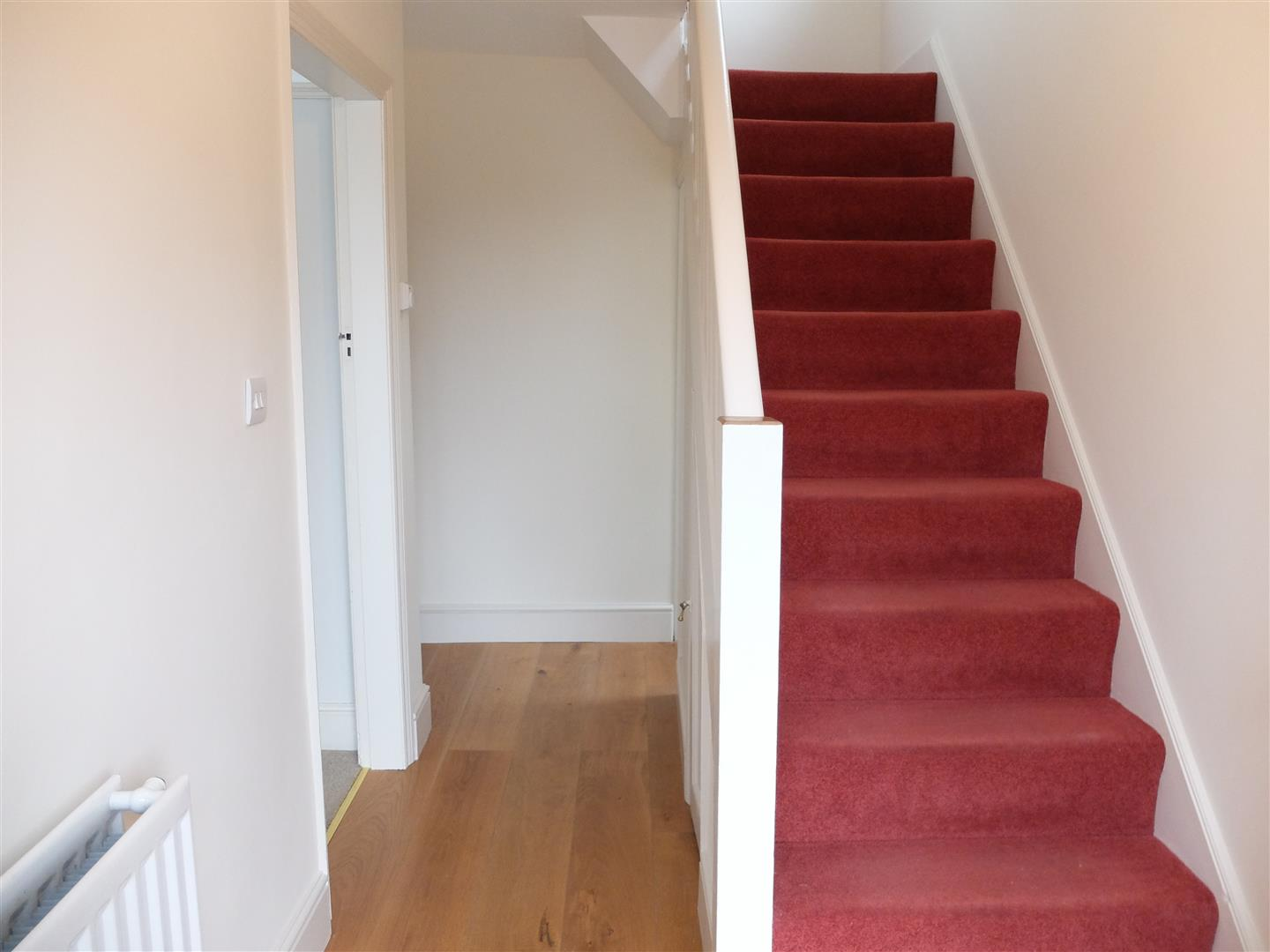 218 Wigton Road Carlisle Home For Sale
