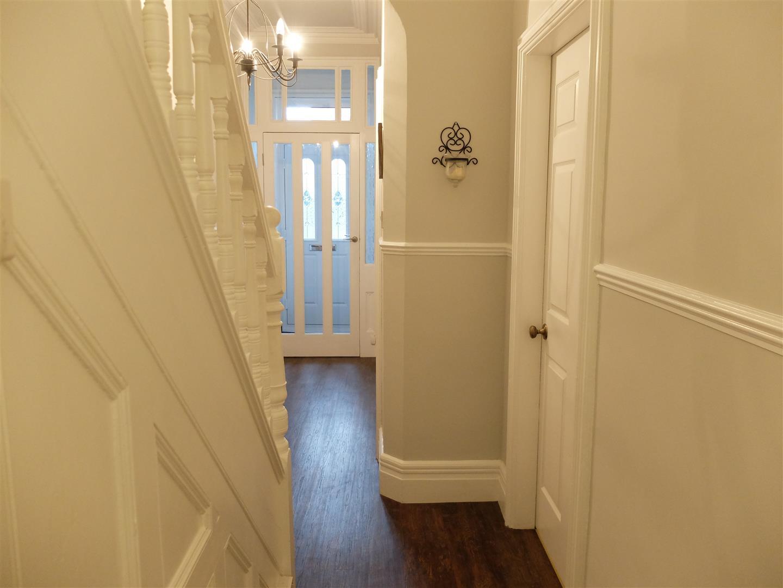 Home For Sale 43 Currock Road Carlisle