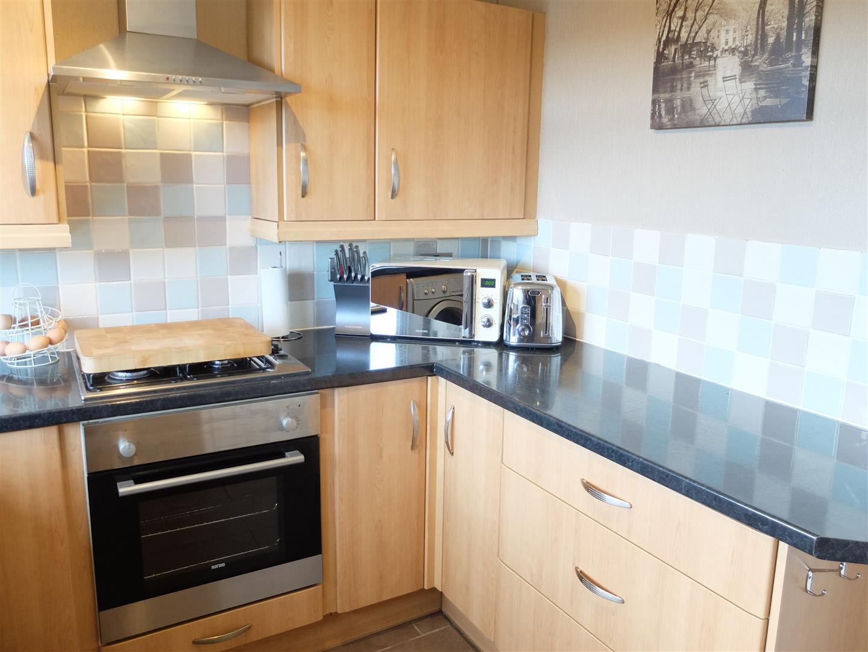 Home For Sale 23 Longholme Road Carlisle