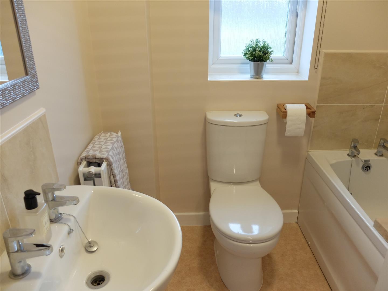 34 Cavaghan Gardens Carlisle Home On Sale 125,000