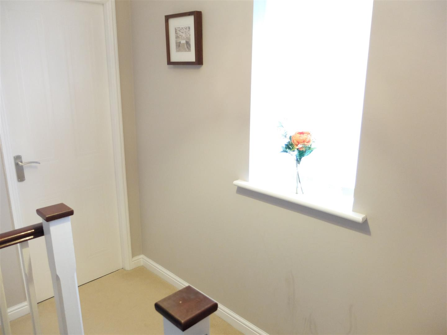 3 Bedrooms House - Detached For Sale 2 Leywell Drive Carlisle 189,995