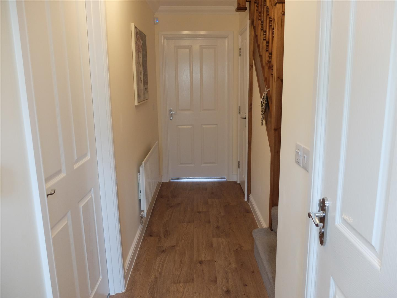 55 Bishops Way Carlisle Home For Sale