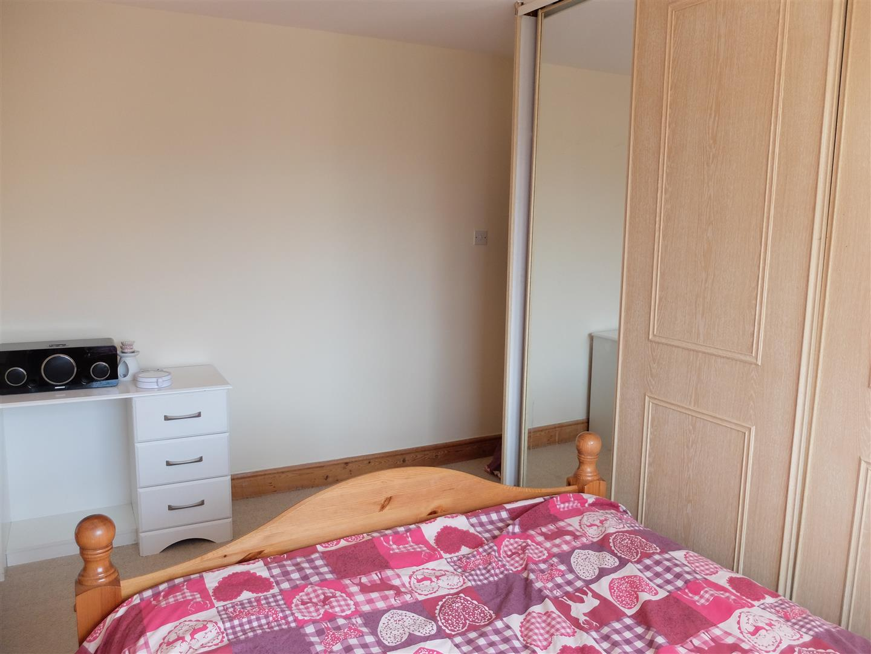 Home On Sale 109 Orton Road Carlisle 130,000