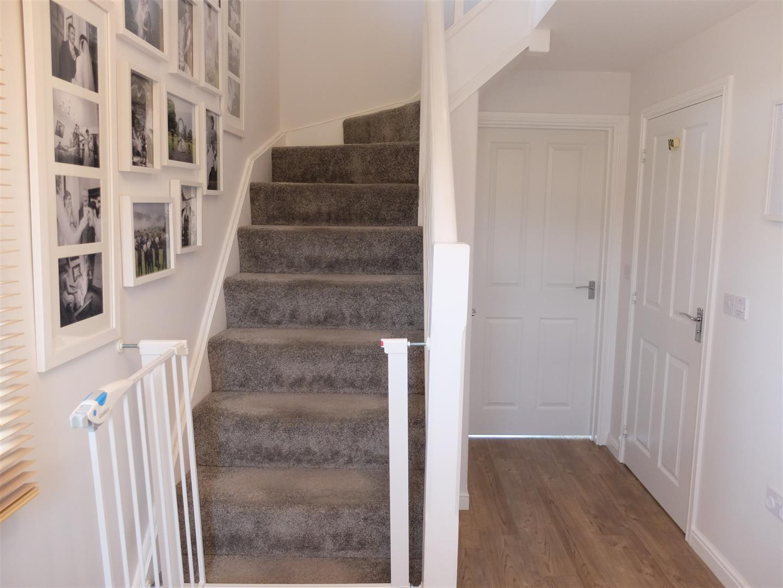 Home For Sale 5 Farneside Close Carlisle