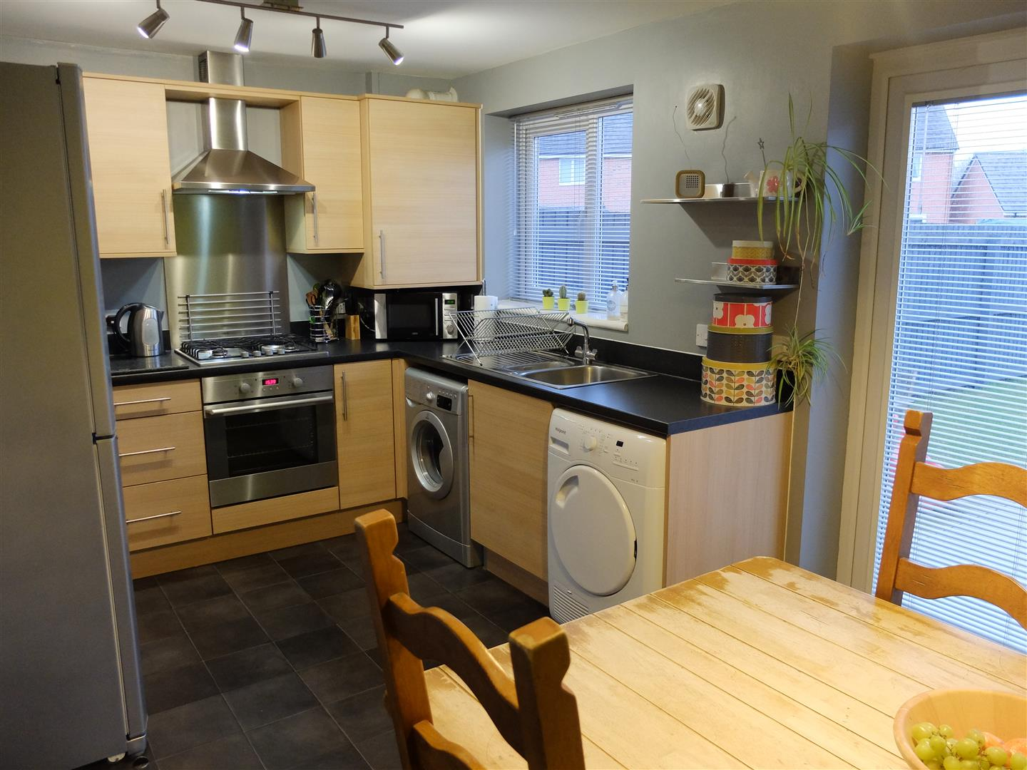 For Sale 30 Tramside Way Carlisle
