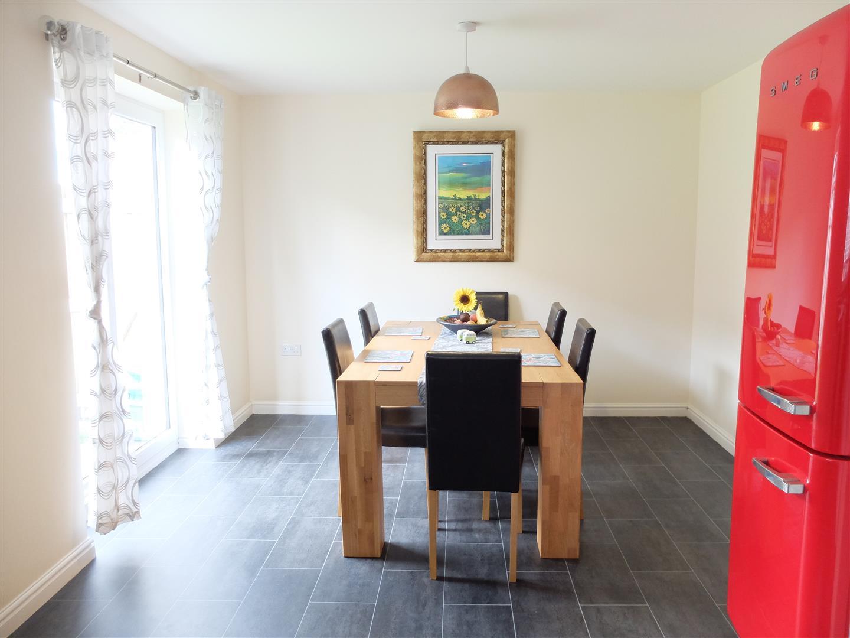 121 Glaramara Drive Carlisle Home On Sale