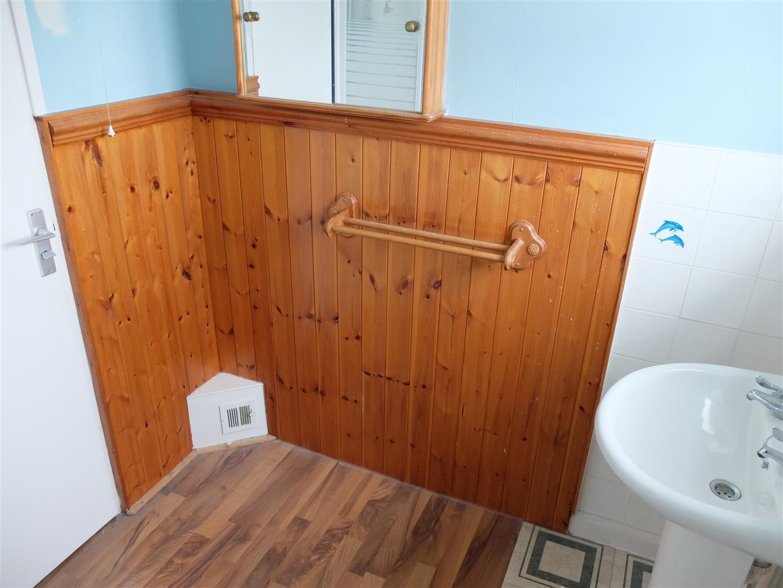 Home For Sale 74 Lochinvar Close Carlisle 59,950
