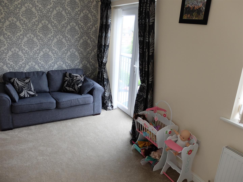 16 Tramside Way Carlisle Home For Sale 38,000