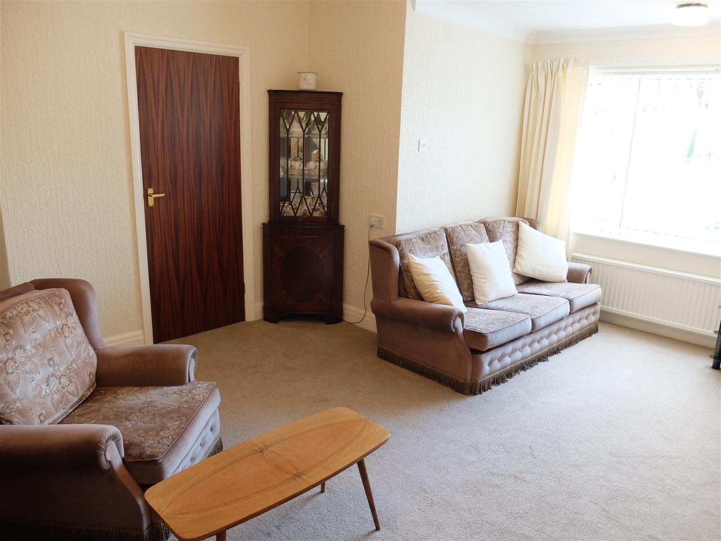 1 Newlands Road Carlisle Home For Sale 144,950