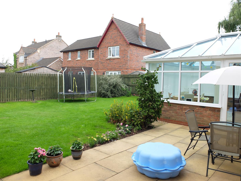 7 Parkland Avenue Carlisle Home For Sale