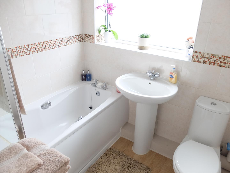 23 Longholme Road Carlisle Home For Sale 80,000