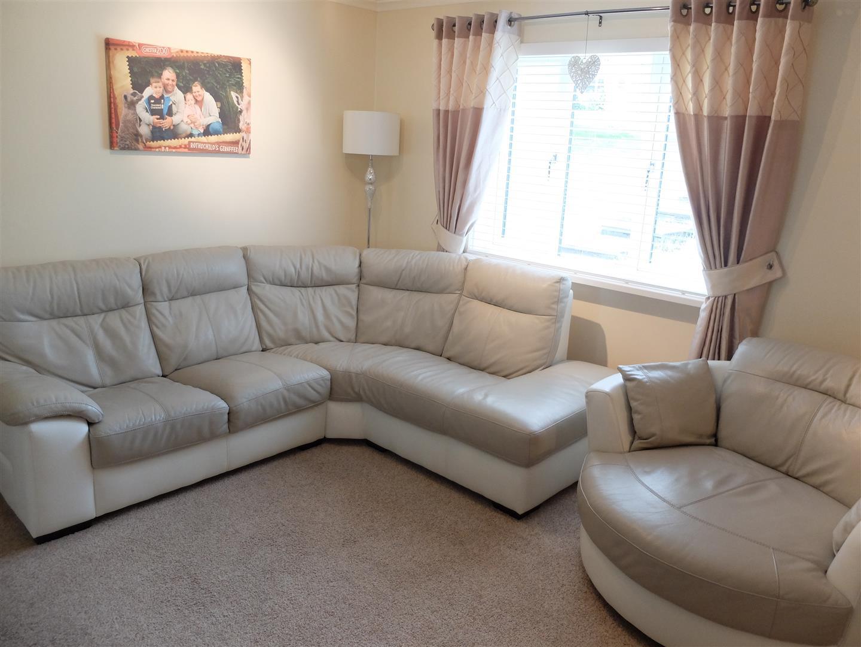 155 Whernside Carlisle For Sale 99,999