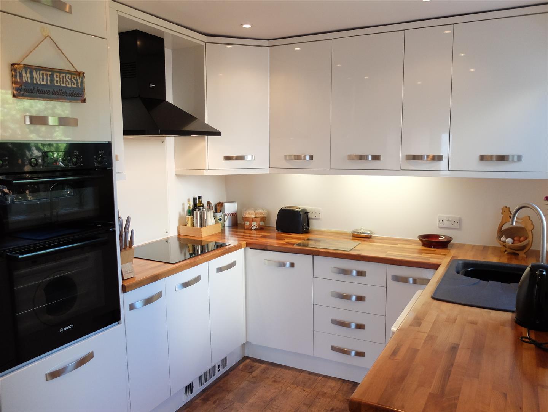 Home For Sale 42 Greengarth Carlisle