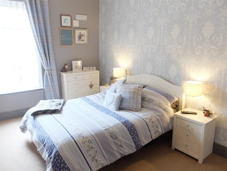 Home For Sale 2 Ruthella Street Carlisle 100,000