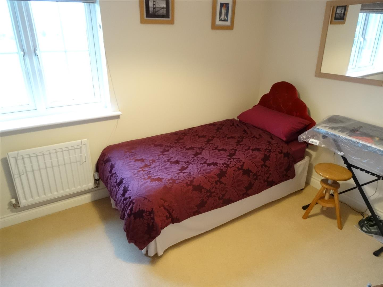 2 Bedrooms Flat For Sale 116 Watermans Walk Carlisle 80,000