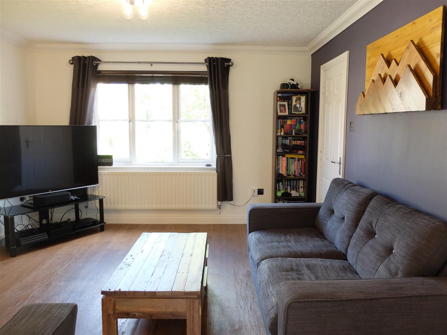 91 Larch Drive Carlisle 3 Bedrooms House - Semi-Detached On Sale