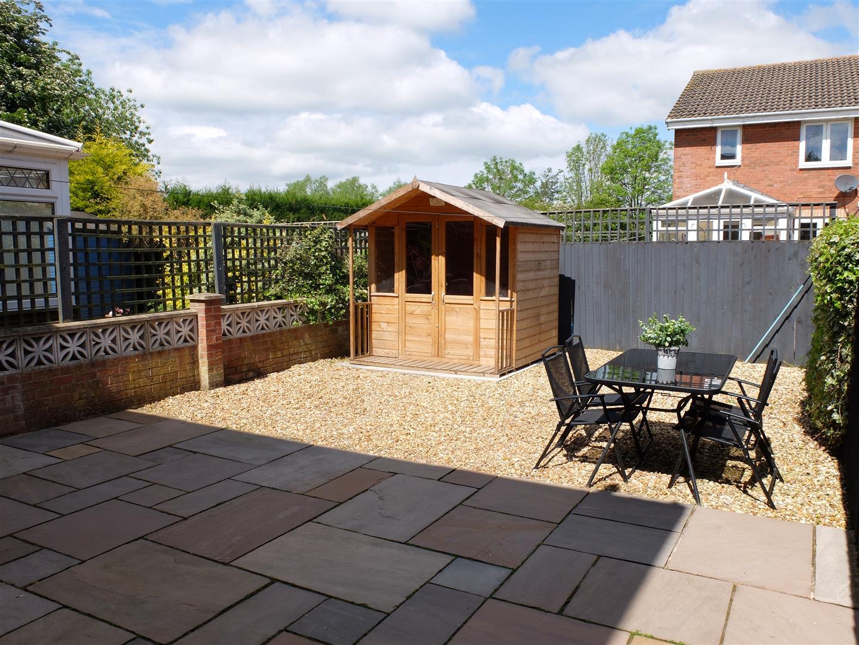 Home On Sale 18 Whimbrel Drive Carlisle 134,000