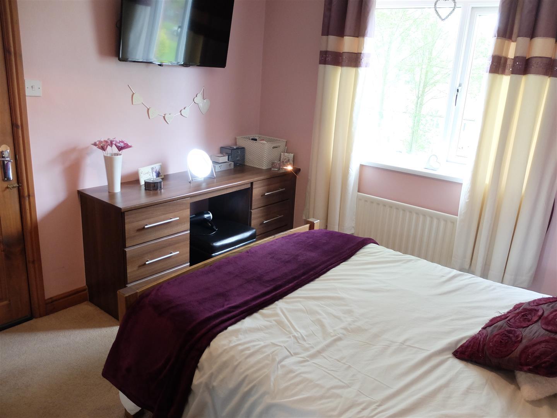 45 Farlam Drive Carlisle Home For Sale 139,000