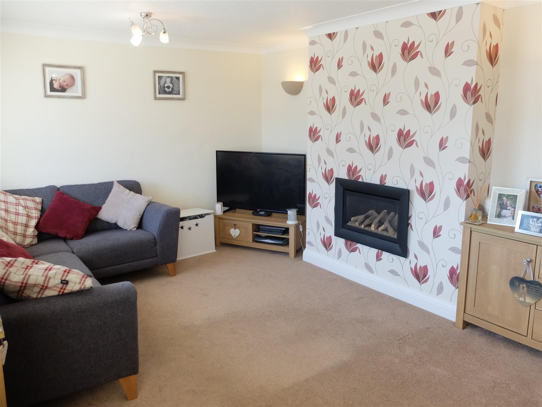 Home On Sale 26 Troutbeck Drive Carlisle
