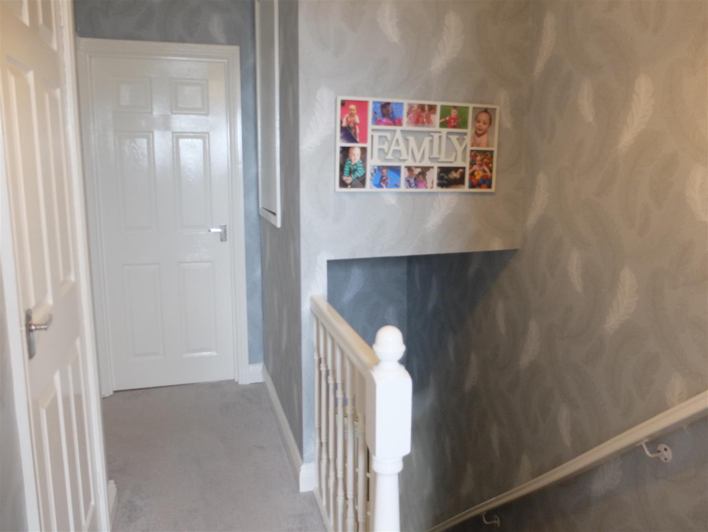 155 Whernside Carlisle 3 Bedrooms House - Mid Terrace For Sale 99,999