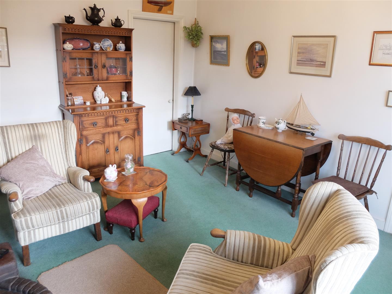 30 Embleton Road Carlisle 3 Bedrooms House - Semi-Detached On Sale