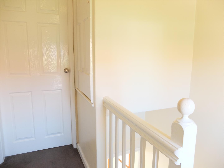 24 Marina Crescent Carlisle Home For Sale 77,000