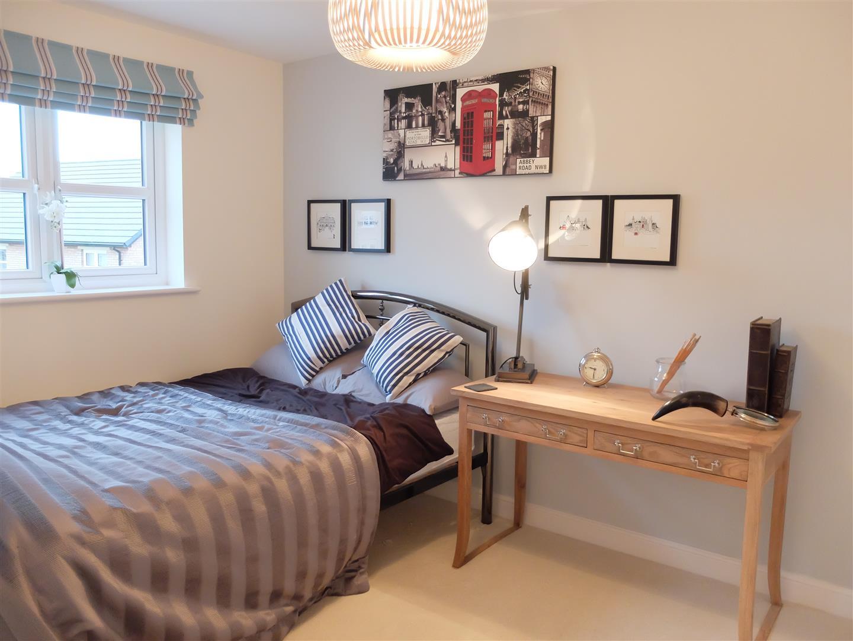 31 Bishops Way Carlisle Home For Sale 230,000