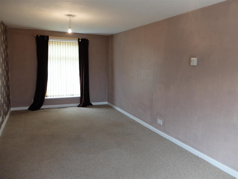 74 Lochinvar Close Carlisle 2 Bedrooms House - Terraced On Sale