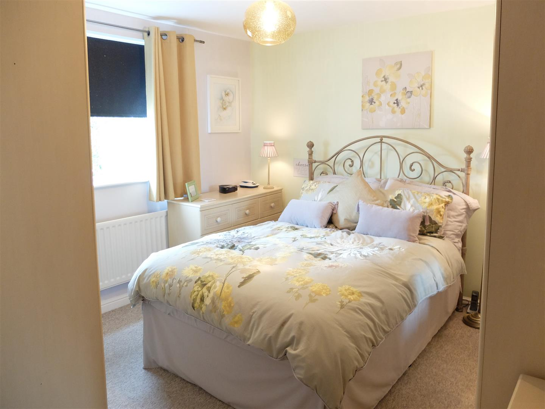 62 Dalesman Drive Carlisle 4 Bedrooms House - Detached On Sale 200,000