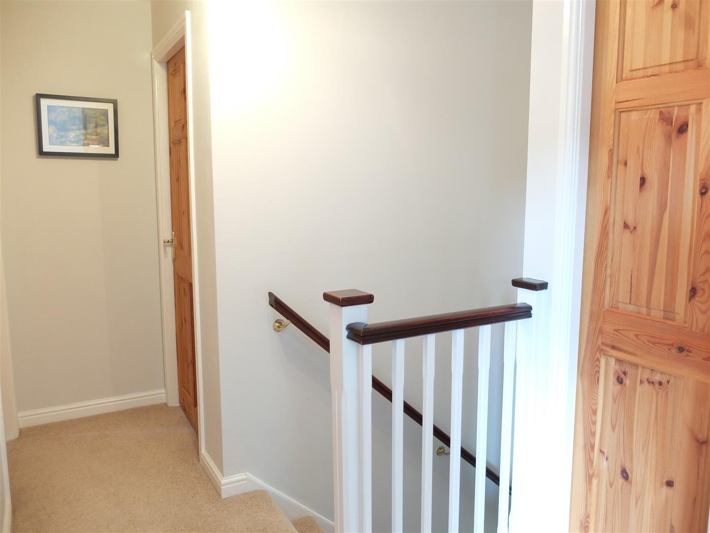 Home For Sale 62 Dalesman Drive Carlisle 200,000