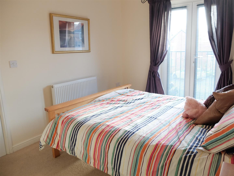 8 Barley Edge Carlisle Home For Sale 160,000