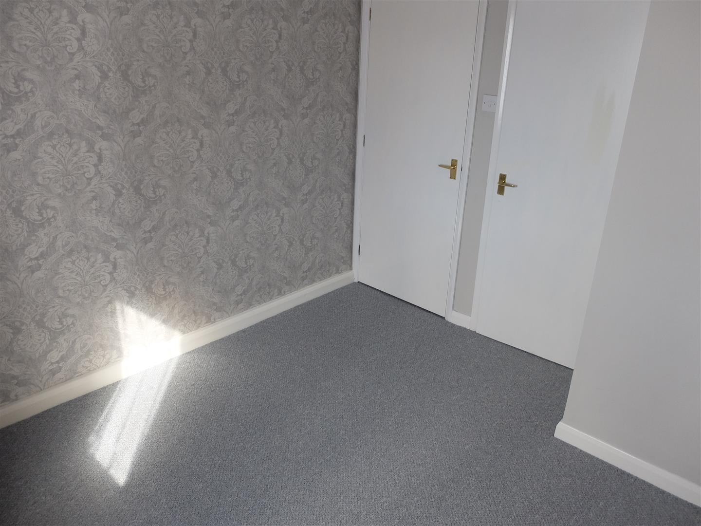 1 Bedroom Flat For Sale 50 Caldew Maltings Bridge Lane Carlisle 55,000