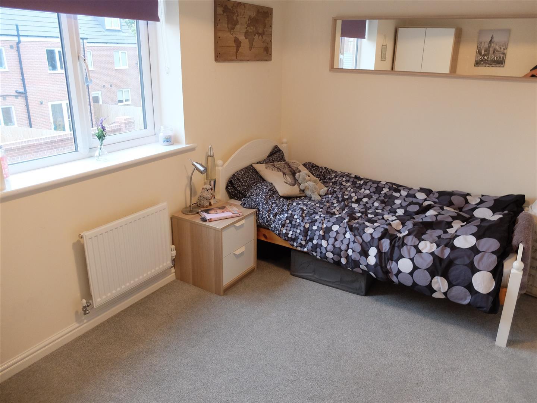6 Bowfell Lane Carlisle For Sale 139,995