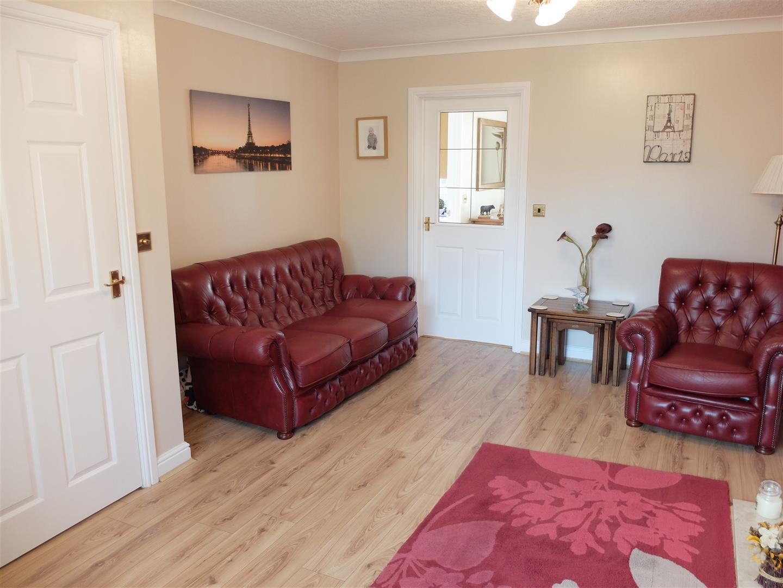 Home For Sale 34 The Paddocks Carlisle
