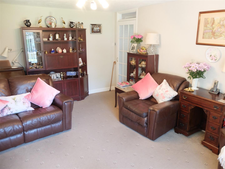 Home On Sale 63 Cumrew Close Carlisle