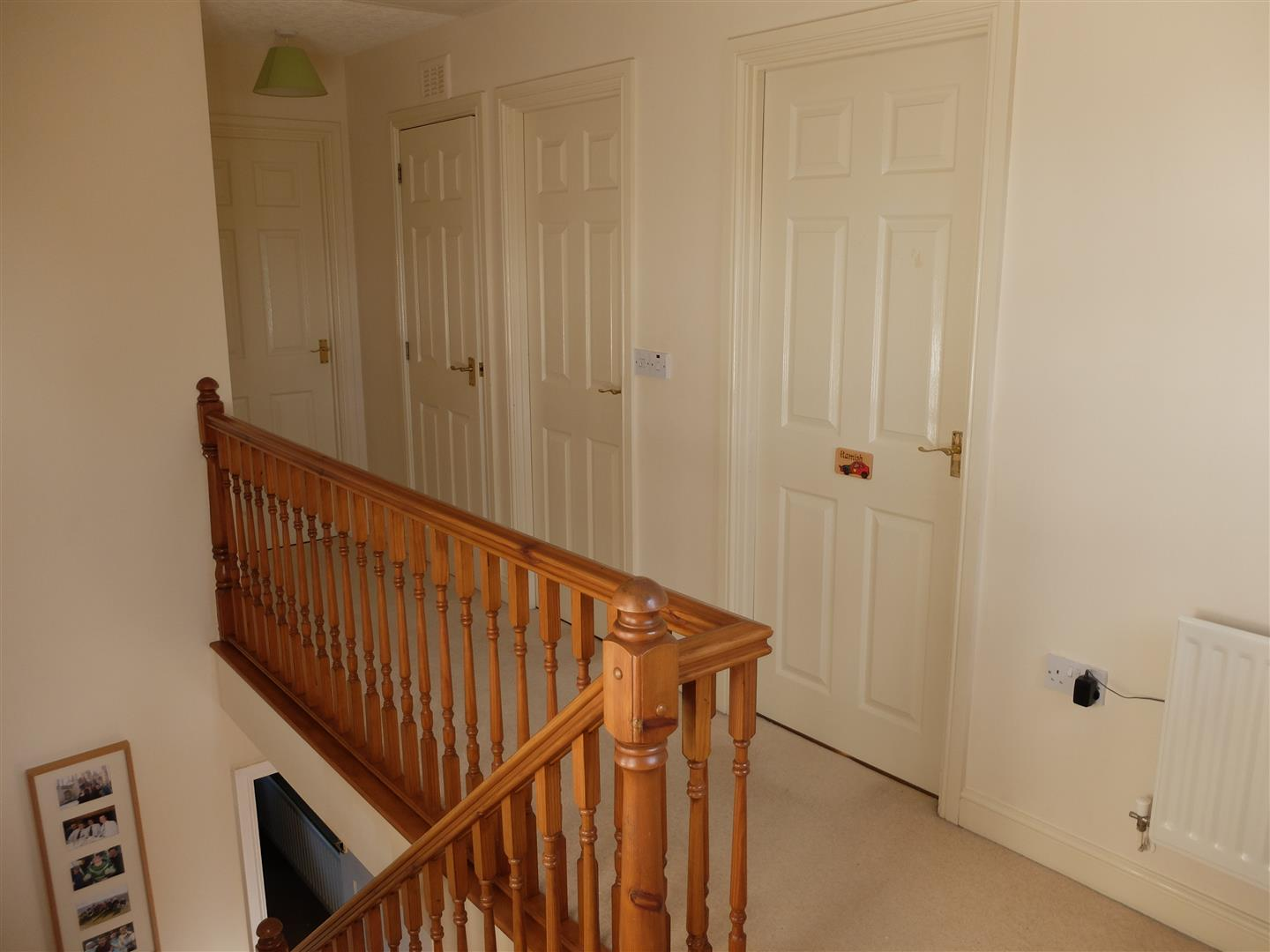 Home For Sale 4 Chertsey Grove Carlisle 199,999