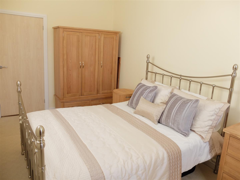 For Sale Flat 12, Waterside House Denton Mill Close Carlisle 79,995