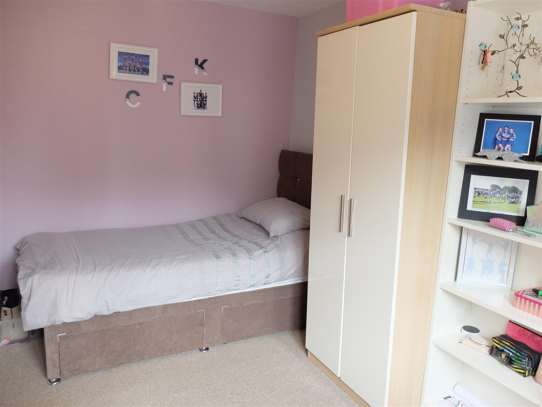 45 Farlam Drive Carlisle 4 Bedrooms House - Semi-Detached On Sale 139,000