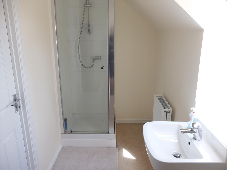 3 Bedrooms House - Mid Terrace On Sale 11 Arnison Close Carlisle 110,600