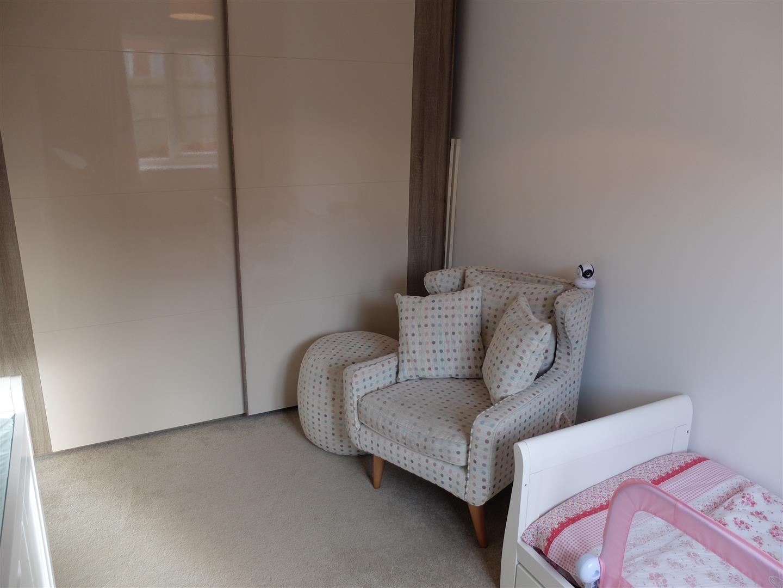 60 Thomlinson Avenue Carlisle 2 Bedrooms House - Semi-Detached On Sale 110,000