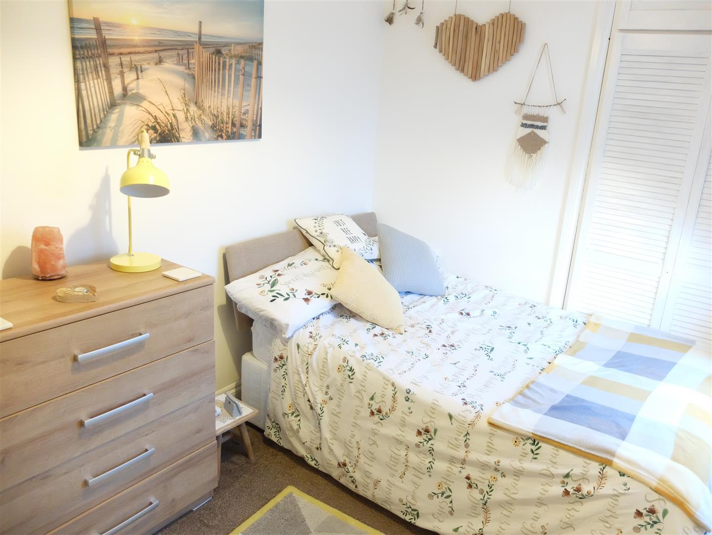 Home For Sale 7 Adelphi Terrace Carlisle 80,000