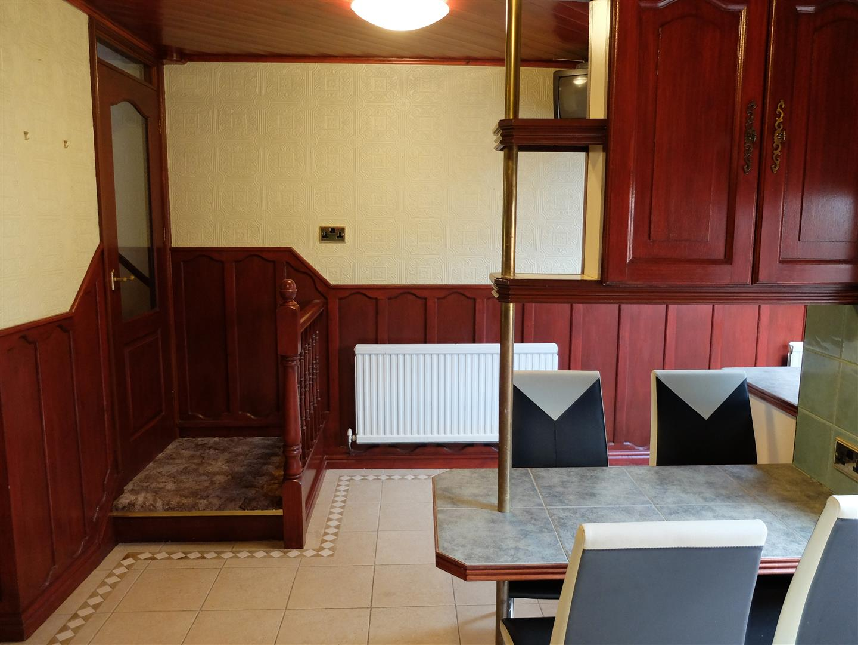 Home On Sale 92 Boundary Road Carlisle
